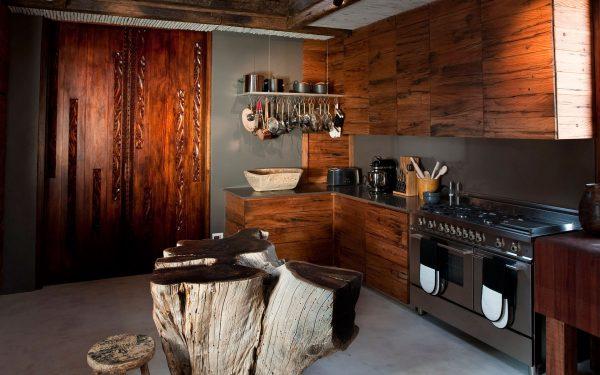 Дизайн кухни в египетском стиле фото дизайн кухни - фото, оп.