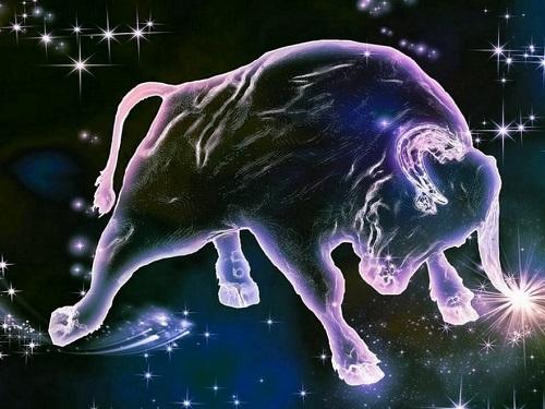 2021 год Быка: гороскоп для всех Знаков