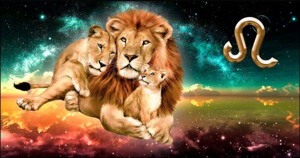 Знак зодиака Лев: 10 фактов о Львах, которые вас удивят ·
