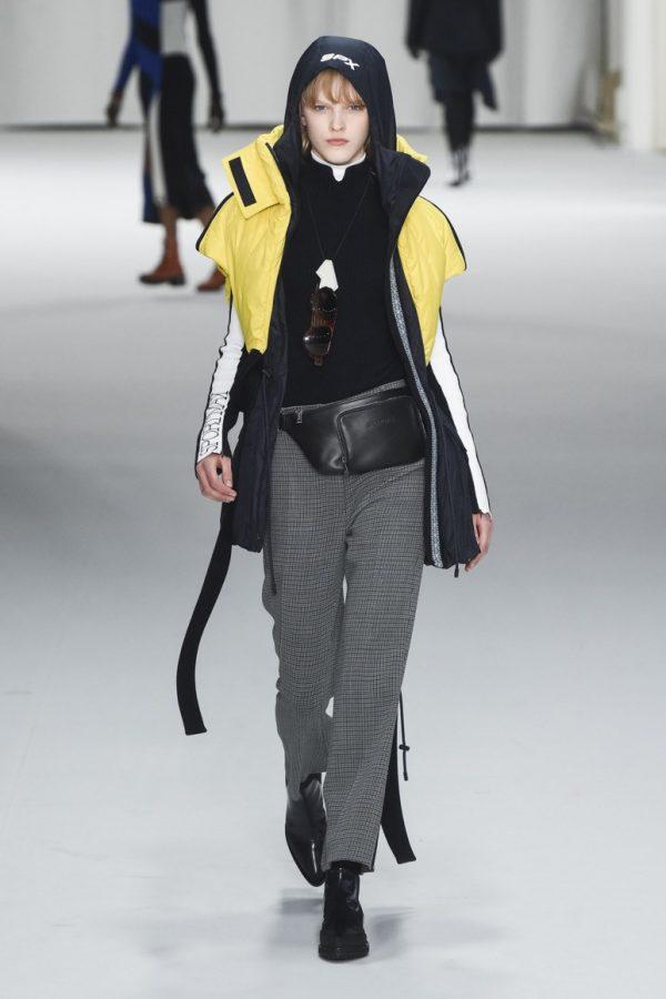 100+ фото трендов: Модные женские жилетки - новинки 2019 года