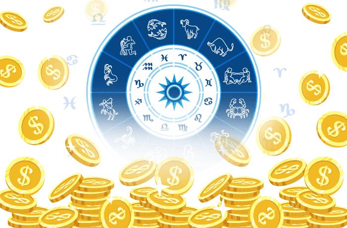 Финансовый гороскоп Водолей 2021 карьера, бизнес, работа мужчин и женщин, дела, деньги, прогноз