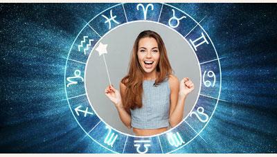 Гороскоп удачи на 2021 год Быка по знакам зодиака | счастье мужчины и женщины