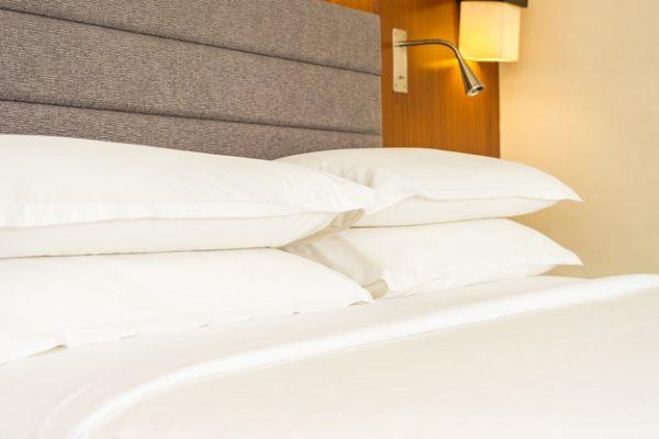 """Картинки по запросу """"удобная и красивая кровать в интерьере"""""""