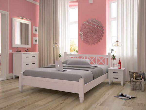"""Картинки по запросу """"как правильно расположить кровать в спальне?"""""""