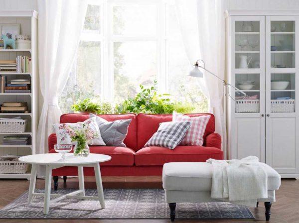 Какие вещи говорят о стильности вашего дома