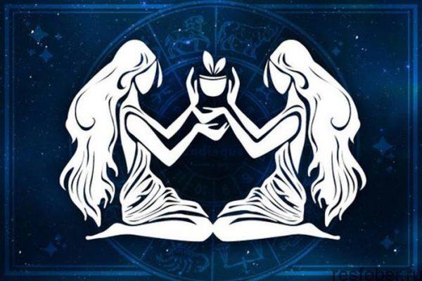 Знак зодиака Близнецы: 10 фактов о Близнецах, которые вас удивят ·
