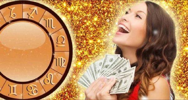 Гороскоп карьеры и бизнеса для всех знаков зодиака на 2021 год: какие рекомендации дали астрологи