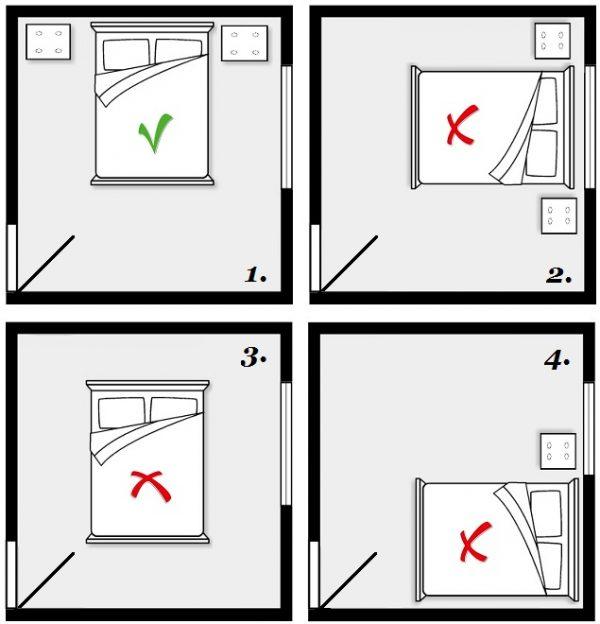 Condo-Bedroom-Space-Plan