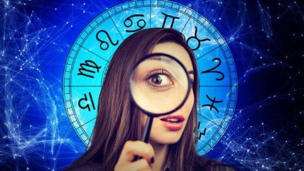 От них не спрячешь: Топ-5 самых любопытных знаков Зодиака