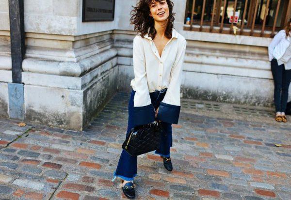 Cовременные француженки - какие они? Мнение о том, как жительницы Франции смотрят на отношения, моду и саморазвити