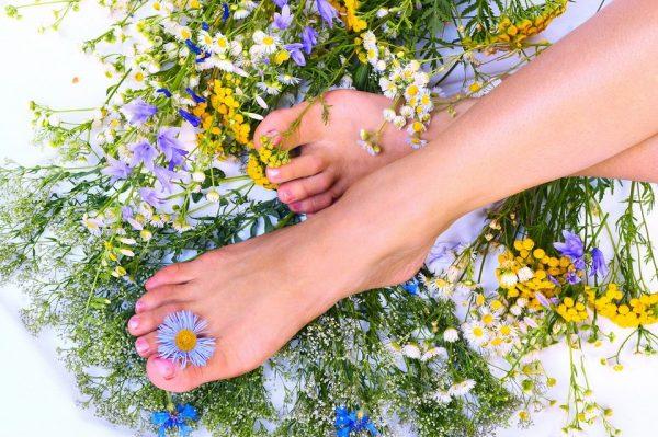 Мешает вросший ноготь? Знаем, как помочь