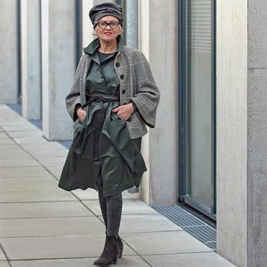 Как выглядеть моложе в 50 лет женщине: советы и рекомендации