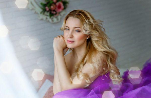 Топ-10 советов женщинам для красоты и здоровья: новости, красота, здоровье, советы, женщины, красота и здоровье