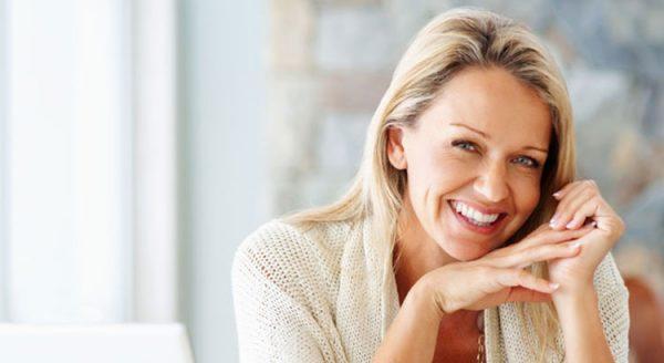 Здоровье женщины после 40 лет   Женское счастье